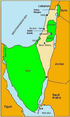 a comparison of israel and palestine in the jewish people in the holy land Thus, the term palestine as applied to the land of israel was invented by the inveterate enemy of the bible and the jewish people, emperor hadrian it is interesting to note that the original philistines were not middle eastern at all.