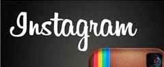 Encuentrame en Instagram