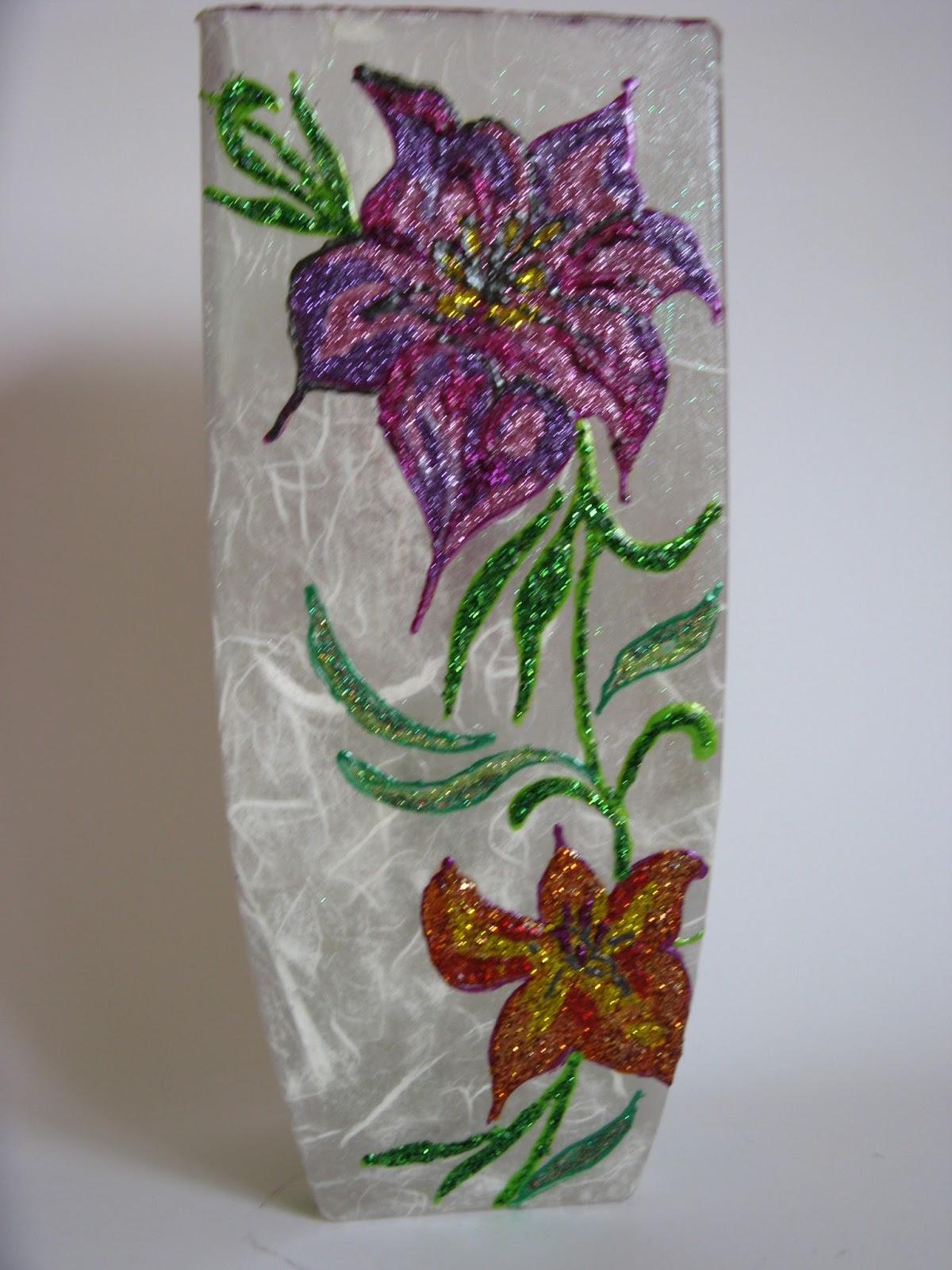 Mokaloka settembre ricominciamo a fare i mercatini for Vasi con bottiglie di plastica