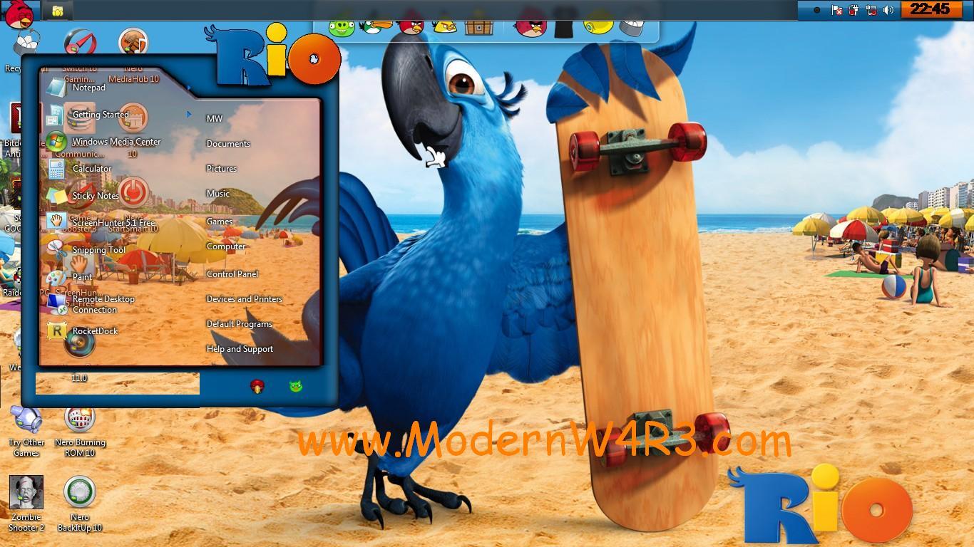 http://1.bp.blogspot.com/-6Zyyi06VfTg/TvbRAttNhXI/AAAAAAAAB9I/N-rmLSGsRk8/s1600/angry+bird+skin+pack+1.0.jpg