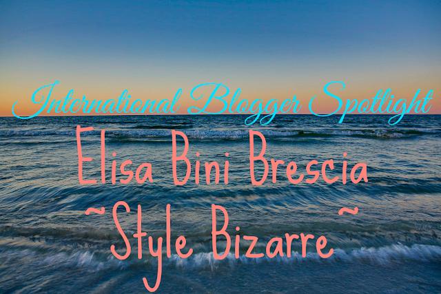 international-blogger-spotlight-elisa-bini-brescia-style-bizarre