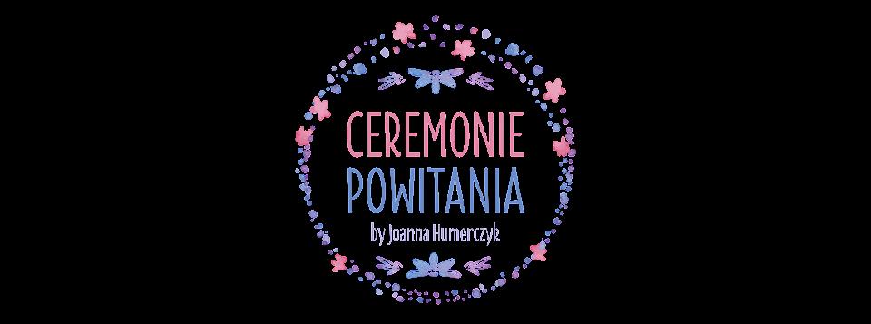Ceremonie Powitania dla dzieci, humanistyczne uroczystości nadania imienia