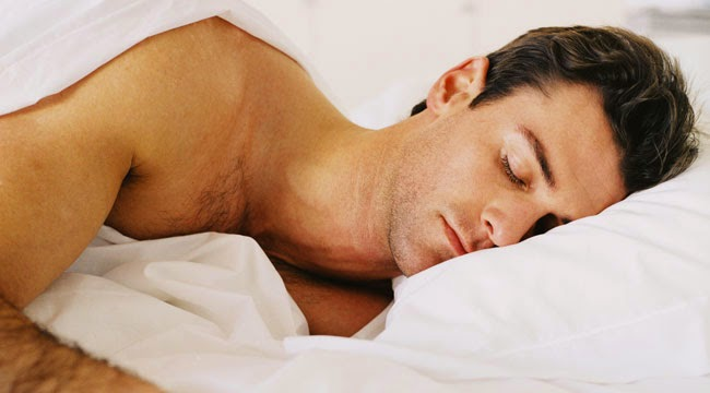 Develop Muscle mass inside your Snooze