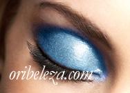 31575 Blue