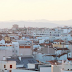 3 blogs sobre Madrid