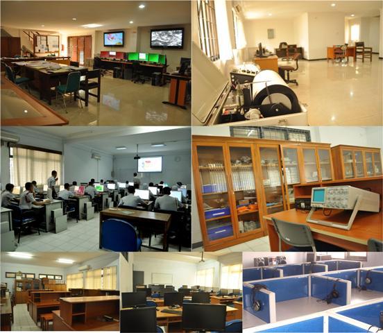 Geonline akademi meteorologi dan geofisika amg jakarta