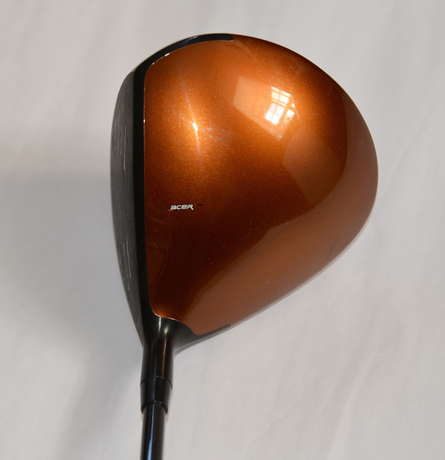 Best Golf Drivers 2014 >> Golf Driver Reviews 2014 2014 Mygolfspy Most Wanted 2019 03 07