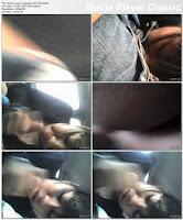 Cikaro Singapore Layan Dalam Kereta