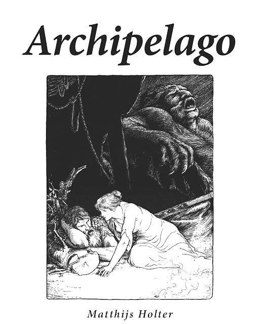 Archipelago III