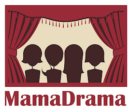 Broadway Mom's Way