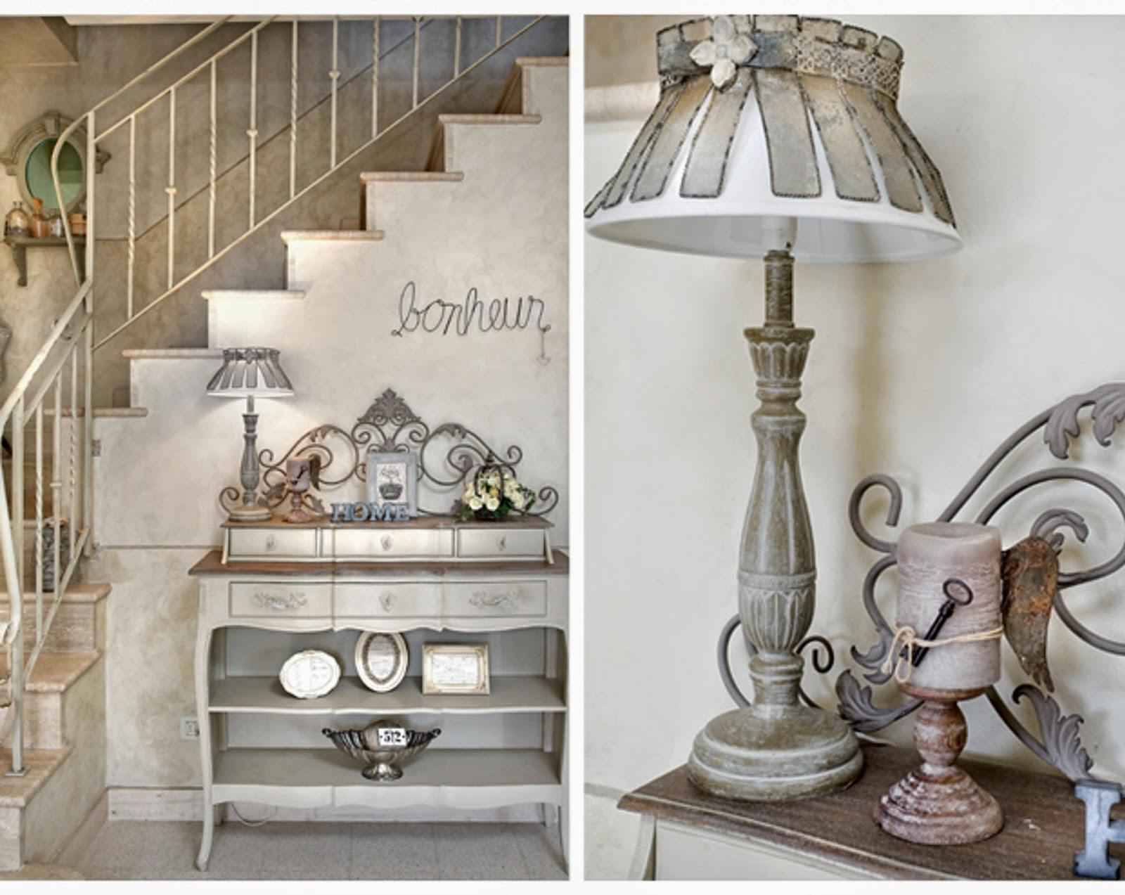 Divani shabby chic ikea fabulous shabby chic interiors soggiorno elegant restyling di una - Copridivano shabby ikea ...