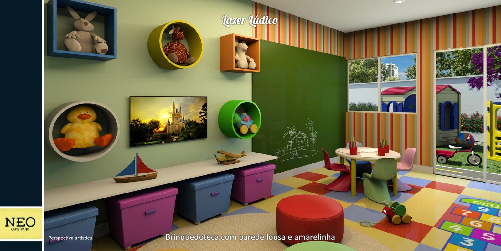 Dormitório de solteiro com espaço para bancada de estudo #783221 1600x803