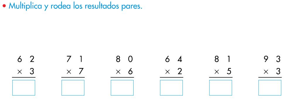 http://www.primerodecarlos.com/SEGUNDO_PRIMARIA/marzo/Unidad1_3/actividades/actividades_una_una/mates/multiplica3.swf