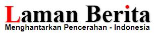 Laman Berita Indonesia