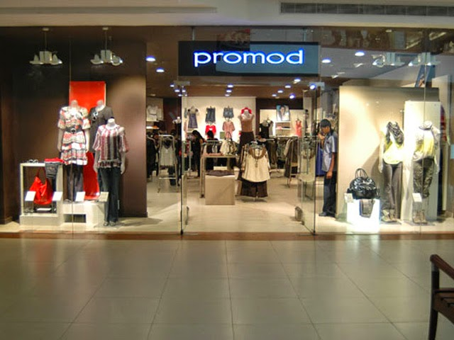 Best International Clothing Brands Delhi, Best International Brands Delhi, Zara, Promod, Forever New, SuperDry, Mango,beat place to buy international brands in india, where to buy international brands in Delhi, places to  visit delhi, Select Citywalk, sephora, zara, aldo, punjab grill, starbucks, Joy Chuck Moon, Habibi, Wabchi by Kylim, Burburry , Armani Jeans,  Citywalk  saket, beauty , fashion,beauty and fashion,beauty blog, fashion blog , indian beauty blog,indian fashion blog, beauty and fashion blog, indian beauty and fashion blog, indian bloggers, indian beauty bloggers, indian fashion bloggers,indian bloggers online, top 10 indian bloggers, top indian bloggers,top 10 fashion bloggers, indian bloggers on blogspot,home remedies, how to