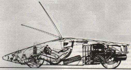 classic cars talks december 2011. Black Bedroom Furniture Sets. Home Design Ideas