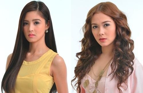 Ina Kapatid Anak 'Gabi ng Rebelasyon' Winner in Nationwide TV Ratings