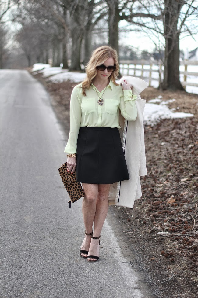 fluted-skirt-jcrew