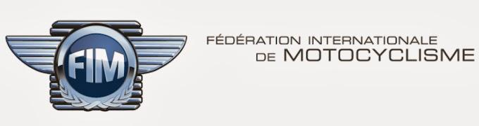 Daftar Pembalap MotoGP Musim 2014