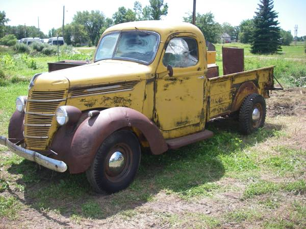 1940 Ford Pickup For Sale On Craigslist Autos Post