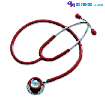 stetoskop economy dual head serenity