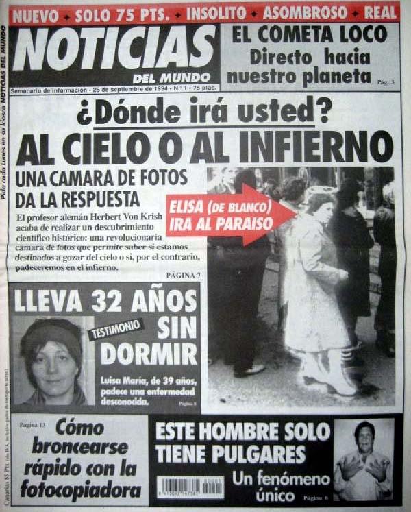 Sucesos Noticias De Maracaibo Y Sucesos Del Zulia 24 Horas Al ...