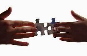 negocio, multinivel, network marketing, mercadeo en red, desde casa, exitosamente, con exito