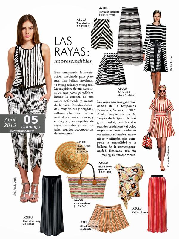 Las-Rayas-Imprescindibles-AZULU-SS-2015