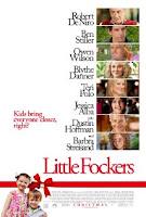 Watch Little Fockers Movie