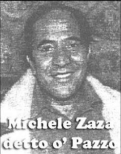 Michele Zaza da Procida