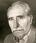 TARDOR (fragment del poema Començament de tardor) Marìà Villangómez Llobet,1913-2002