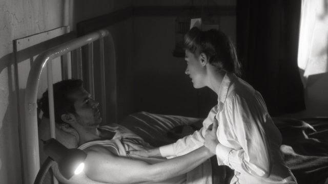Imágenes de la película Sweet Talk