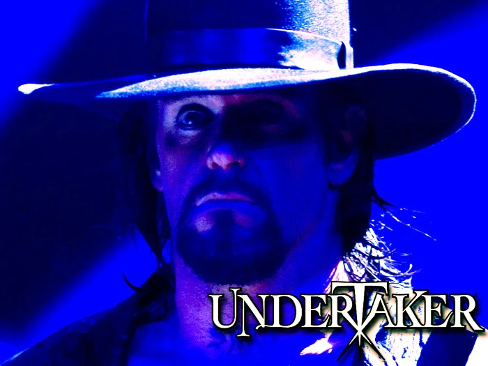 Undertaker Wallpaper Undertaker Wallpapers Desktop Pc Image Photo Pic Poster Smackdown