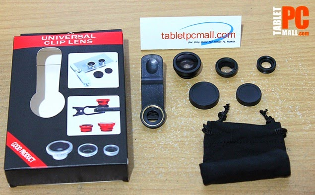 http://1.bp.blogspot.com/-6_HqwlwG-HY/U4-gYyDABrI/AAAAAAAABdI/lRThLcGlTDM/s1600/Universal+clip+Lens+3in1+fisheye+macro+wide+angle+Tablet+PC+Mall+Jakarta+Indonesia.jpg