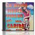 2710.- RicharDj  La Mejor Fiesta Verano del Caribe 2013