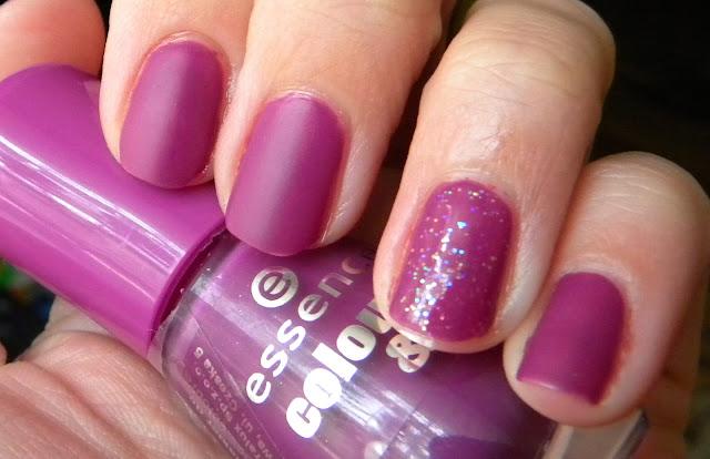 essence color&go