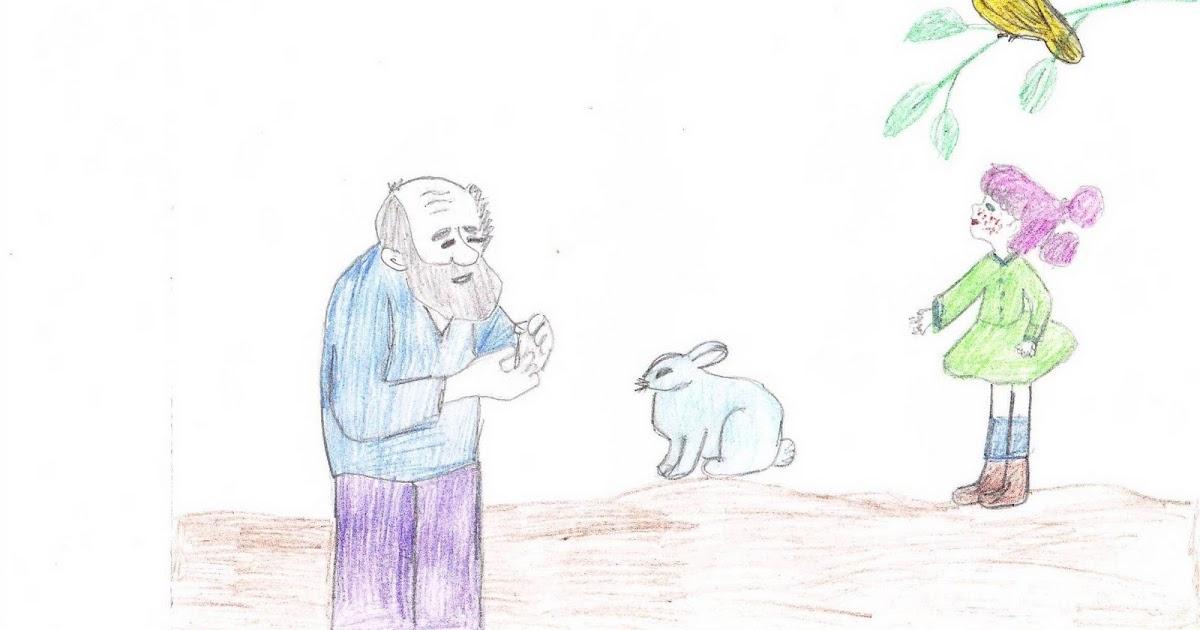 гдз по литературе 6 класс коровина 1 часть 2011