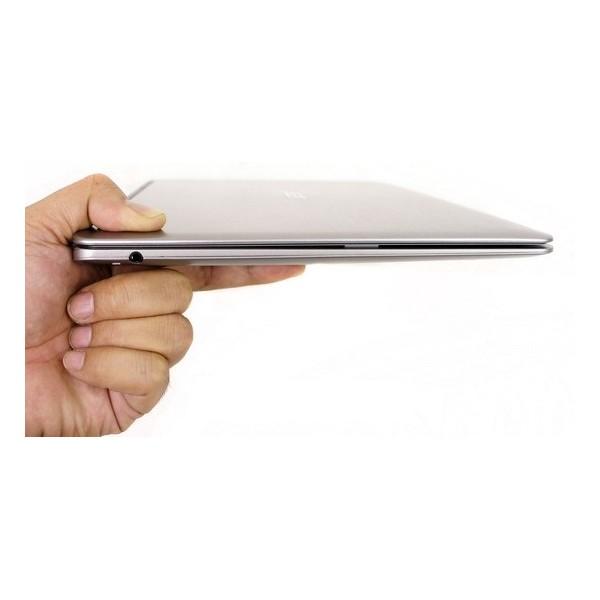 harga notebook ultrabook notebook tipis harga murah terbaik apps