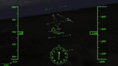 X-Plane 9 Apk