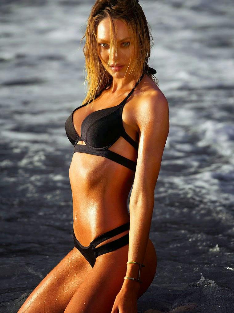 Victoria%E2%80%99s%2BSecret%2BSwimwear%2B2015black Victoria Secret 2015 mayo bikini koleksiyonu, yeni sexy Victoria Secret 2016 bikini modelleri