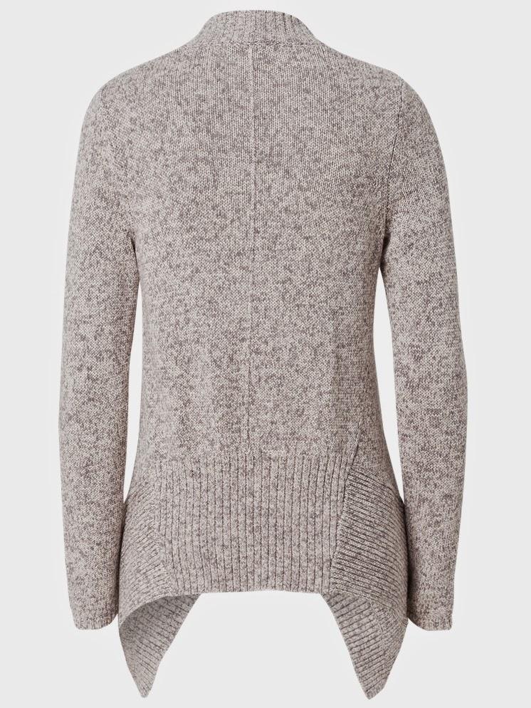 ari sunshine 40 mode blog hamburg schleswig holstein olsen cardigan shirt. Black Bedroom Furniture Sets. Home Design Ideas
