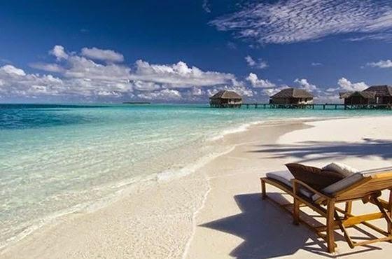 conrad maldive rangali