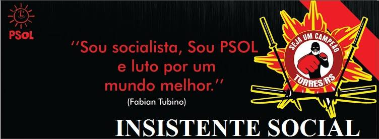 Insistente Social-RS-Fabian Tubino