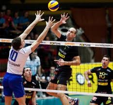 Chemes-Humenne-Unicef-Bratislava-winningbet-pronostici-pallavolo-volley