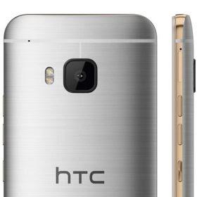 Harga HP Samsung Galaxy VS HTC One Terbaru –  Hp Terbaru Berkualitas