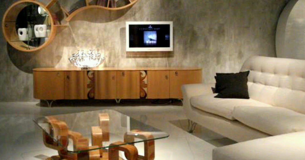 Modern Living Room Designs Ideas New Home Designs