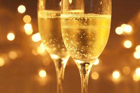 EL HILO DE LOS AMIGUETES XIV - Página 8 Champagne