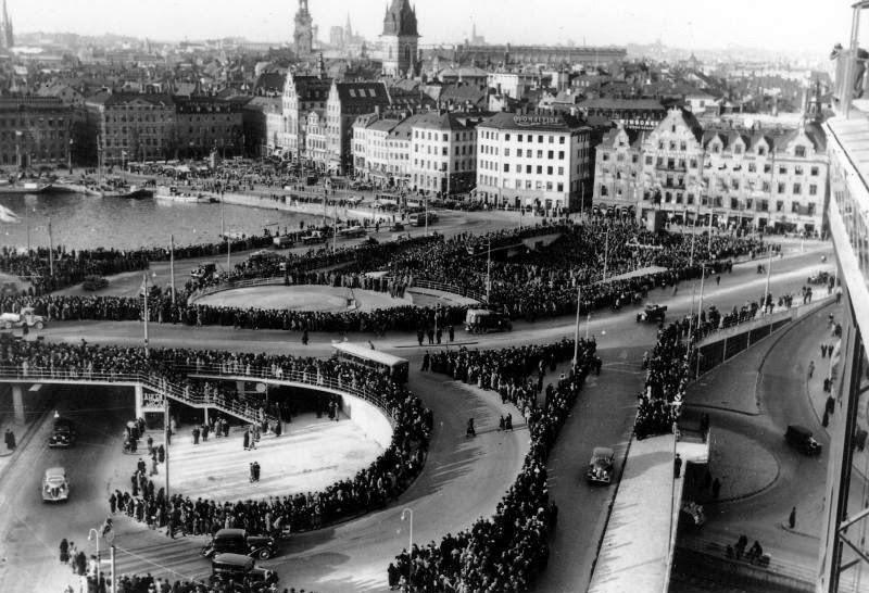 15.10.1935 Inauguración