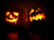 So, I hope everyone has a wonderful Halloween weekend, and if you get .