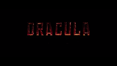 film dracula 2014 dan sinopsis
